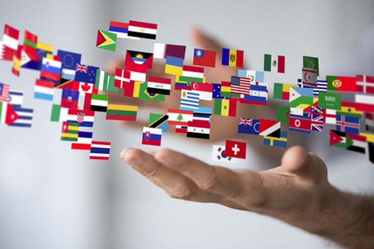 Ciudades ideales para aprender idiomas