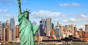 Claves para preparar tu viaje a Estados Unidos