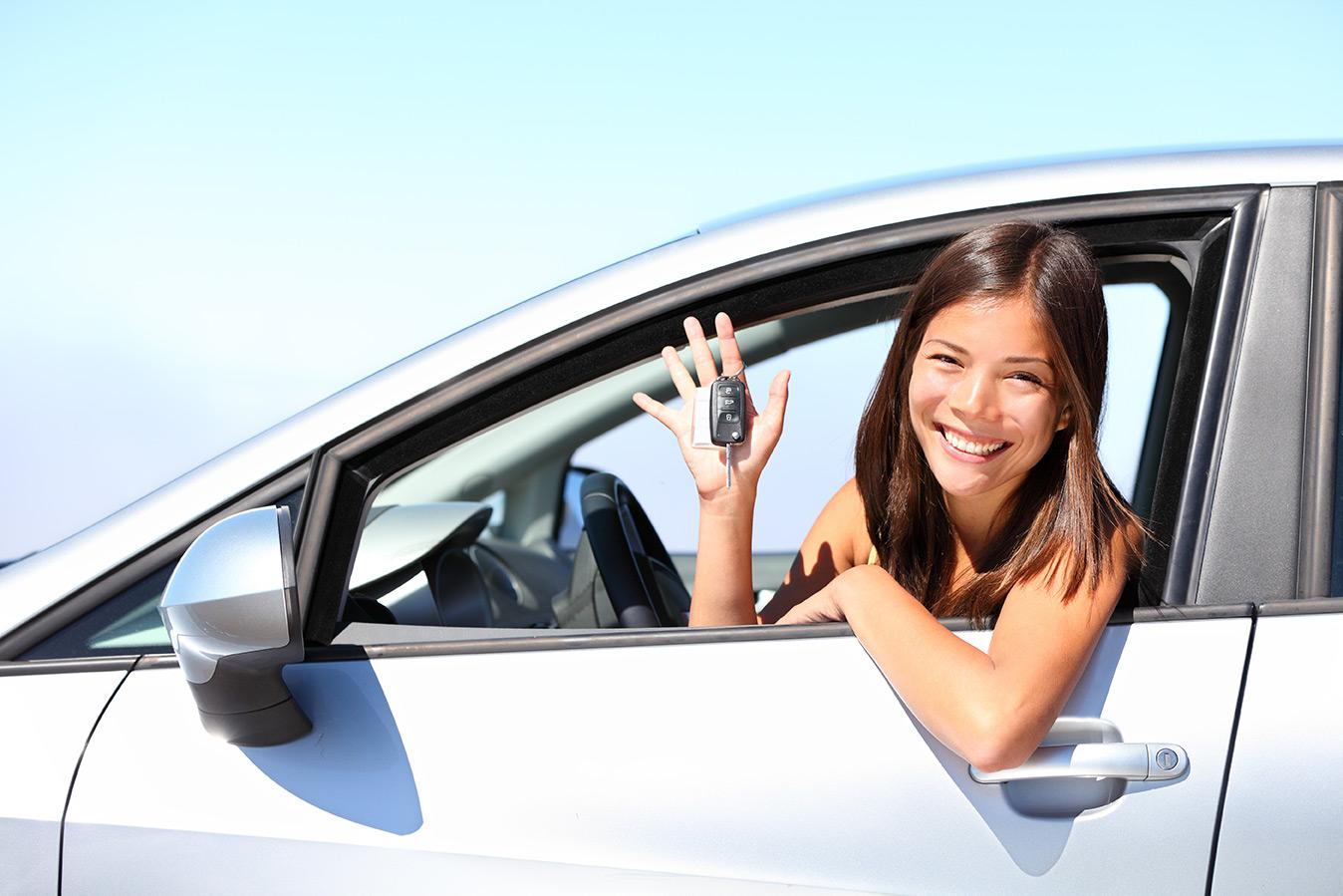 Consejos previos al alquiler de coche en un viaje