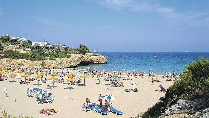 Prepara tu viaje a Mallorca paso a paso