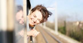 Mejores destinos para viajar solo