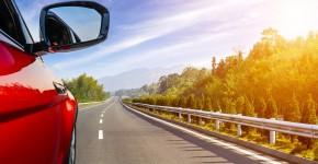 Renting de coches: ¿merece la pena si se viaja mucho?